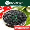 Huminrich Sh9005-9 Anti Drought、ColdおよびDisease Humate Potassium