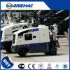 Xm50k de Machine van het Malen van het Asfalt van 0.5 Meters