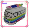 Bus di ceramica Money Box Coin Saver per Kids Gifts