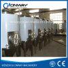 Bfo Edelstahl-Bier-Bier-Gärung-Geräten-Joghurt-Gärungsbehälter-industrielles saures Saft-Bier-Geräten-Haus
