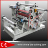 Любимчик Slitting Rewinding Machine (машина rewinder slitter)