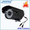 Câmera ao ar livre da bala da câmera de Ahd