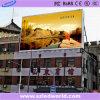 P12 Écran LCD plein écran Fullcolor Écran vidéo pour publicité