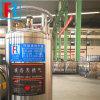 XL45 175 litri di cilindro dell'ossigeno liquido