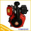 Tc192f escogen el motor diesel del movimiento del cilindro 4