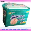 Jetables respirante doux Sunny couches pour bébés avec des prix bon marché
