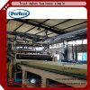 300000tons/Yearの専門の岩綿の生産