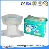 Factory Price를 가진 케냐에 있는 밝은 Baby Disposable Baby Diaper Hot