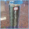 Usine de fibres de basalte itinérant d'alimentation directe avec la meilleure qualité
