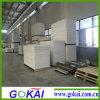 PVC Foam Sheet di Schang-Hai per Advertizing Display e Cabinet
