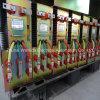 Mecanismo impulsor de velocidad variable del alto rendimiento VFD