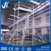 Safe&High 질 건축 비계