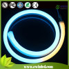 Natale Digital 24V LED Neon Flex Rope Light con 14*26mm