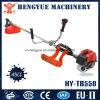 43cc Engine Gasoline Brush Cutter с CE