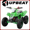El precio barato optimista ATV 49cc Mini ATV Quad niños