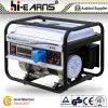 2Квт портативные бензиновые генераторах (GG2500)