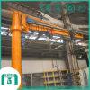 Segurança e Reability Explosionproof Pillar Jib Crane