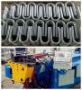 Гибочная машина пробки CNC75tsr для мебели