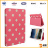 China Supplier Leather Tablet Caso para el iPad Caso (SP-PYA216)