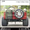 Mini 110cc Go Kart para la venta Jeep para niños