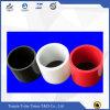 Leichtes UHMWPE Plastikpolyäthylen HDPE Rohr