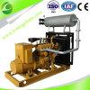 30 Kilowatt-leiser Erdgas-Generator mit dem CER genehmigt