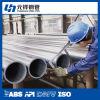 De hydraulische Pijp van het Staal van de Pijler van China