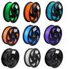 3D filamento TPU 1.75mm per per la penna/Reprap/Makerbot di /3D della stampante 3D