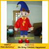 2016 Costumes populares de mascote de Noddy
