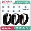 Новые поступления Bluetooth водонепроницаемый Smart Sport браслет Pedometer смотреть