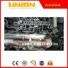 Goede Kwaliteit van de Dieselmotor van Isuzu de Originele Gebruikte