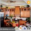 よいデザインシェーカー様式のアクリルの食器棚