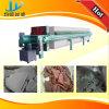 Presse à filtre hydraulique automatique pour le traitement des résidus de fer