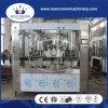 Máquina de enlatado caliente del jugo de la venta