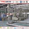 Refinado de celulosa de algodón de alta calidad Molino con completa Accesorios