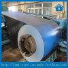Rostfeste Farbe beschichtete Ringe des Stahl-PPGI für Dekoration