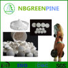 Lgd 4033 Pure Powder Sarms Comprimés Ligandrol Lgd4033