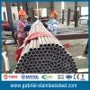 Extension de tuyauterie en acier inoxydable ISO 9001 304 304L