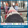 ISO 9001 Rohr des Edelstahl-304 304L