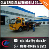 Dongfeng Carrier Tow Truck à vendre