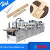 رخيصة آليّة خشبيّة مسطرة كتلة طابعة لأنّ [تمبو] كتلة طباعة