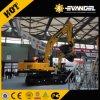 46 toneladas de nuevo excavador de la correa eslabonada de Sany para la venta Sy465h