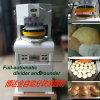 طعام تجهيز آليّة مخبز عجين فرجارالتقسيم وآلة [رووندر]