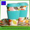 Kaffeetasse-Bambusfaser-Cup