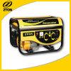 2.8Kw 7CV Potência Gasolina gerador a gasolina