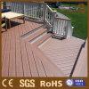 Revestimiento de suelos al aire libre impermeable del balcón exterior de la cubierta