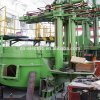 Forno ad arco elettrico industriale della fabbrica della Cina per capienza 50t