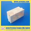 Pièces structurales en céramique Alumina à haute pureté