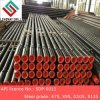 89mm E75 API5dp Drill Pipe