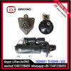 Motore automatico del motore d'avviamento di Delco per Daihatsu Taft per Toyota (STR75600)